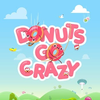 games_donuts