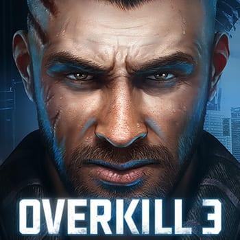 games_overkill
