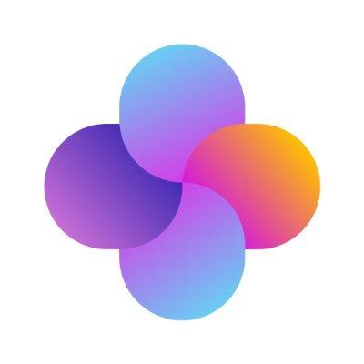 Super plus games logo