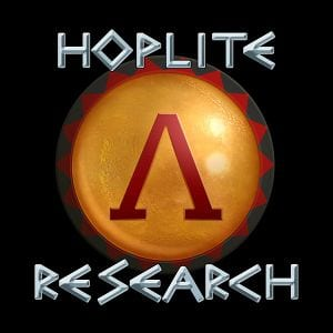 Hoplite Research - Several projects have been successfully released across a variety of platforms, with ongoing work on other platforms. The professional team maintain the same resources throughout projects, who provide a stable environment, communicate well, and meet all deadlines.