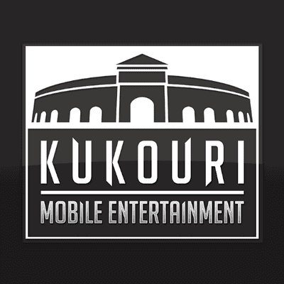 Kukouri - Thanks to their connections with companies such as Microsoft, one of the games they worked on was featured in their media outlets. Their timeliness and ability to work on tricky platforms and succeed are outstanding.