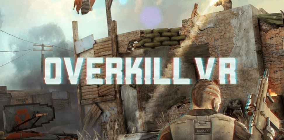 portfolio_preview_overkill VR