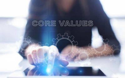 Starloop corporate values1