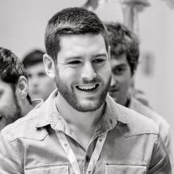 Carlos López-Tello