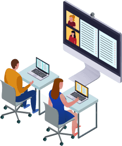 Why choose Starloops as Game development company