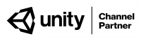 Unity Channel Partner