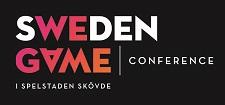 Sweden Game Conference, 2021