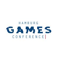 Hamburg Games Conferences 2021