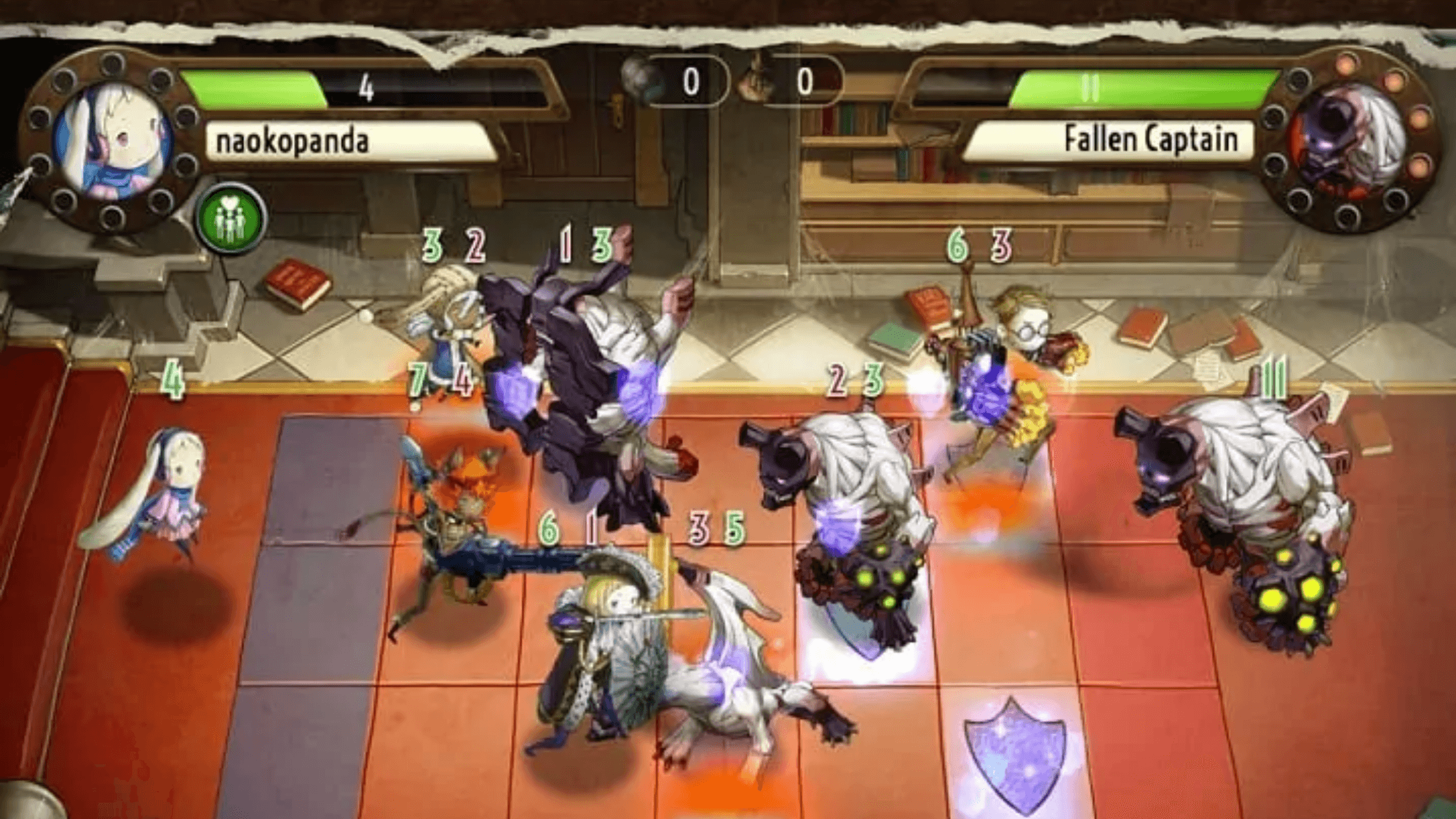 Mobile Game Development Cost (1)