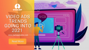video ads trends 2021