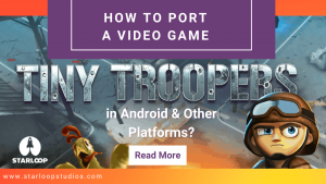How to Port a Video Game porting img