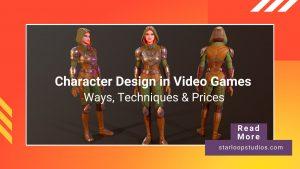 _character_design_main_banner
