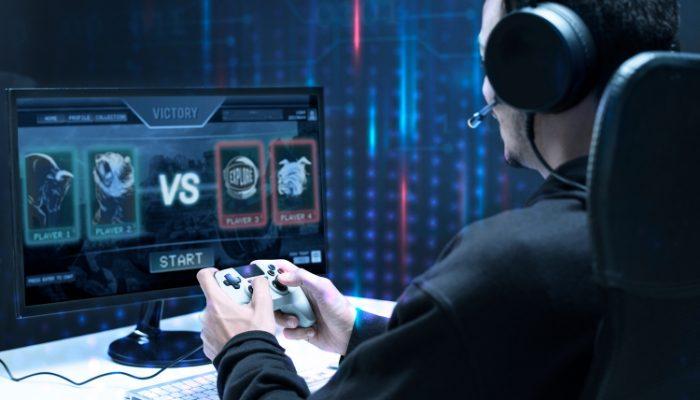 gaming platforms 3