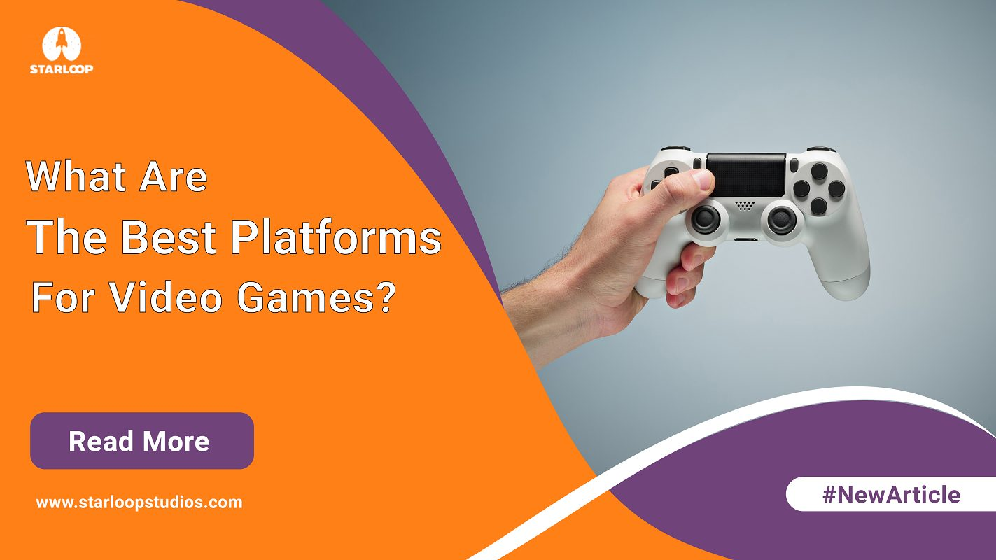gaming platforms main banner1