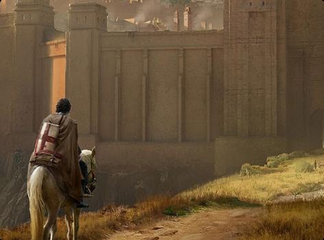 Starloop Studios is a leading game development company
