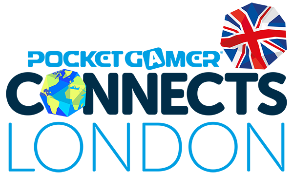 PG Connects London 2021