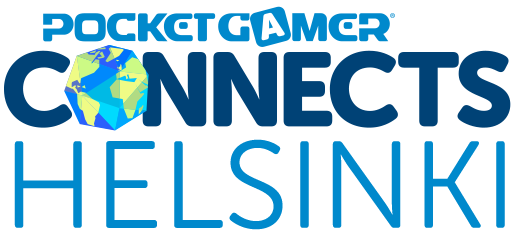 PG Connects Helsinki