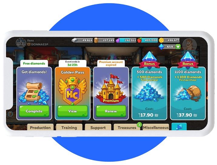 mobile_video_ad