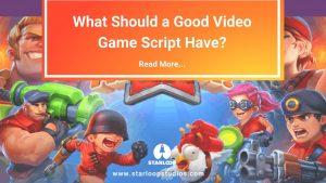 a_good_video_game_script
