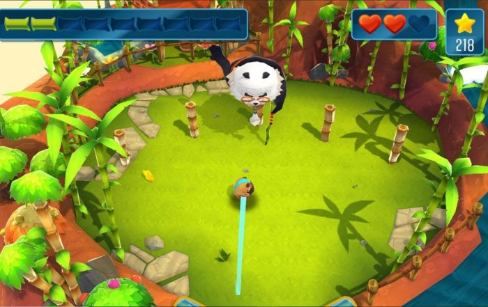 unity_games_with_unity_2