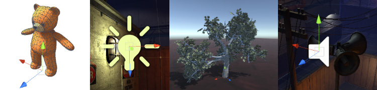 03_What_is_a_Unity_GameObject_and_how_do_you_fit_it_into_your_game