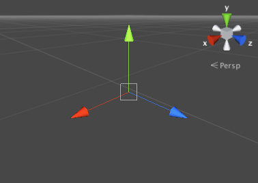04_What_is_a_Unity_GameObject_and_how_do_you_fit_it_into_your_game