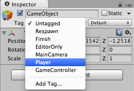 05_What_is_a_Unity_GameObject_and_how_do_you_fit_it_into_your_game