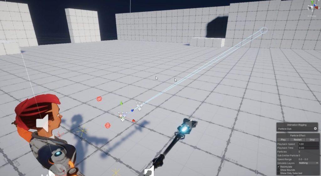02_game_prototyping_
