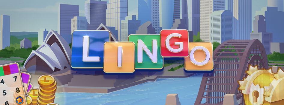 lingo game developers